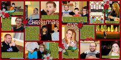 Christmas-Eve18