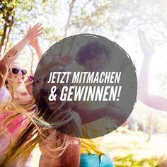 Du tanzt gerne? Dann mache jetzt mit bei #MittanzenStärkt und gewinne Tickets für ein Musical.  Wie wo was steht hier: http://ift.tt/2gbCtLv  ____ #MittanzenStärkt #AMSELeV #MultipleSklerose #MS #Tanzen #Dance