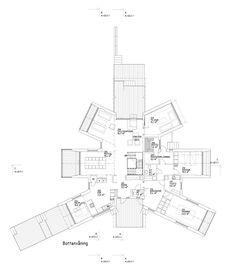 Galería de Villa Sunnano / Murman Arkitekter - 29