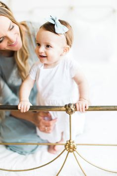 AK Studio Design | Abbey Kyhl | Mom = Daughter | Travis J Studio | Mommy + Me Photographer | Haley + Josie | Utah Mommy + Me Photography - AKStudioDesign.com