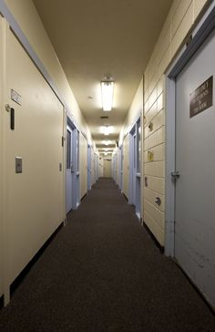 Macon Youth Development Campus, Macon, Georgia.  All girls facility, rated for 94 beds.  Most of the girls are designated felons.  75% of the population has mental health needs and 2/3 of that population is on psychotropic medication.