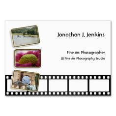 ==>Discount          Film Strip and Frames Photography Business Cards           Film Strip and Frames Photography Business Cards you will get best price offer lowest prices or diccount couponeShopping          Film Strip and Frames Photography Business Cards please follow the link to see fu...Cleck Hot Deals >>> http://www.zazzle.com/film_strip_and_frames_photography_business_cards-240203270318489503?rf=238627982471231924&zbar=1&tc=terrest