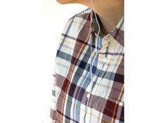 Shirt Button 2.0 http://coolpile.com/gear-magazine/shirt-button-20/ via @CoolPile