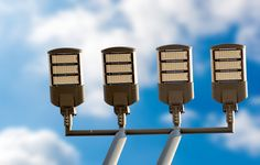 At Generators Australia, we supply lighting solutions for short and long-term hire. Led Lighting Solutions, Street Lamp, Generators, Tower, Australia, Rook, Computer Case, Street Lights, Building