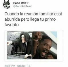 Read from the story 𝓜𝓸𝓶𝓸𝓼 𝓹𝓪𝓵 𝓱𝓮𝓪𝓻𝓽 by (𝖈𝖍𝖆𝖕𝖎𝖘) with reads. Funny Spanish Memes, Spanish Humor, Funny Images, Funny Pictures, Funny Pics, Mexican Memes, Best Memes, Michael Jackson, Hilarious