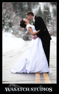 Utah-Winter-Wedding-Photographer-19
