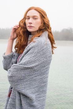 .Bei Anni und Sophie Photographer: Natalie Isser Model: Kira März Hair & Make-up: Sabrina Reuschl