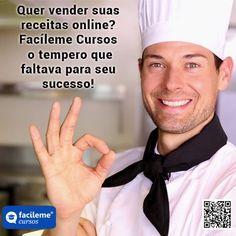 Facíleme Cursos (@Facileme_Cursos) | Twitter