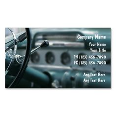 Used car dealer business card auto sales business cards automotive business cards colourmoves