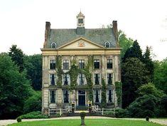 Beautiful-houses-and-gardens-mylusciouslife.com_.jpg (500×376)