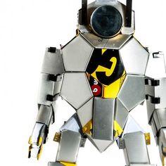Robotyp 1-2015 - Hervé Stadelmann