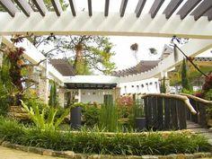 High Point Gazebo Gazebo, Pergola, Baguio, High Point, Outdoor Structures, Kiosk, Pavilion, Outdoor Pergola, Cabana
