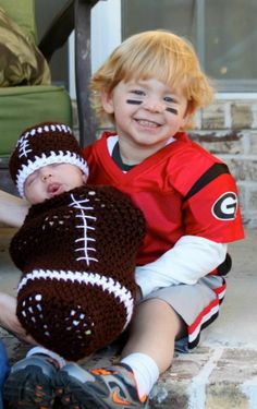 sibling costume ideas   ... their cute pictures onto Pinterst, for these wonderful costume ideas