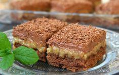 Sweet Desserts, Sandwiches, Recipes, Cakes, Basket, Mascarpone, Cake Makers, Kuchen, Cake