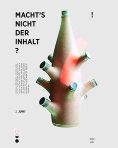 "Poster for an art event called ""Körper X Kunst"" (Body meets art) / #cinema4d #c4d #3d #vray #octane #cgi #design #editorial #art #walmartart #graphicdesign #graphic #abstract #inspiration #typografie #typography #typo #thedailytype #typeverything #goodtype #typografi #thedesigntip #instaart #creative #artwork #minimalism #artist #artspirvtional #plastikmagazine"