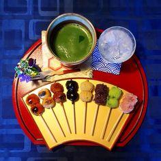 """日本ならではの和スイーツと言えば抹茶や餅、あんこ…様々ですが、そんな和スイーツを味わえる""""和カフェ""""が日本全国にたくさんあります。今回はそんな日本全国の""""和カフェ""""をご紹介していきます。"""