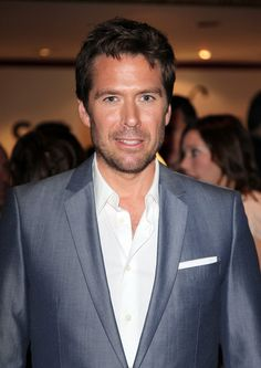 Alexis was born on in Salisbury, Maryland. He is an actor, known for Angel, The Avengers, Guardians of the Galaxy and Much Ado About Nothing. Alexis Denisof, Anna Torv, Buffy The Vampire Slayer, Guardians Of The Galaxy, Bearded Men, Pretty People, Picture Photo, Character Inspiration, Avengers