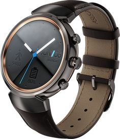 538648fc987 15 Best Smartwatches and Wearables images in 2019