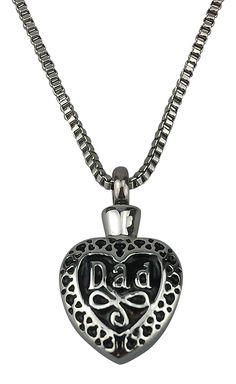 Cristal Ovale Crémation Bijou Urne Pendentif Ash Holder Mini Mémoire Souvenir Cadeau