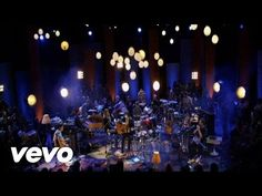 Zoé - No Me Destruyas (MTV Unplugged) - YouTube