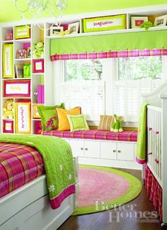 Beautiful colors..definitely a theme I would go for!