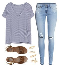 Find More at => http://feedproxy.google.com/~r/amazingoutfits/~3/7BCDpn9760U/AmazingOutfits.page