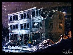 budynek_persp+copy3a=rain.JPG (1600×1210)
