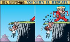 The Rescue #europeancrisis #merkel #rajoy #spain #financialcrisis