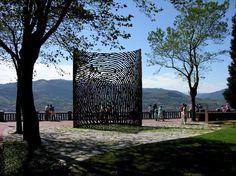 Welcome to Public Art by Juanjo Novella | juanjo novella | JUANJO NOVELLA