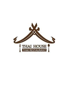 logo home thai design - Google Search