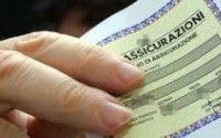 Assicurazioni: Carta verde assicurazione: di cosa si tratta?