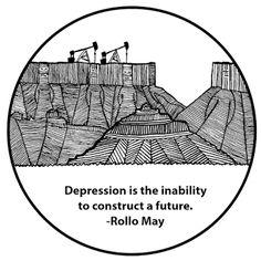 Restoring Sanity, Part Mental Illness as a Social Construct - Deep Green Resistance Southwest Coalition Michael Carter, Disease Symptoms, Developmental Psychology, World Health Organization, Mental Illness, Disorders, Depression, Restoration, Construction