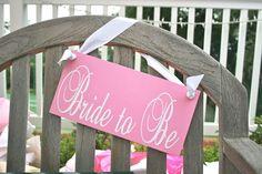 #bridal #shower sign