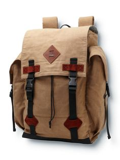 Quicksilver Glider Backpack $89.50