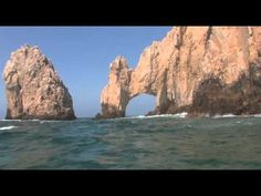 Located on the southern tip of the Baja Peninsula, Los Cabos offers two diverse destinations in one. From the quiet Mexican town of San Jose del Cabo to the vivacious Cabo San Lucas, Los Cabos  is where excitement, adventure and romance all come together.