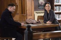 #Elementary: será que Sherlock pode confiar no pai?
