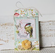 paperie sweetness