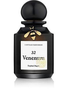 L'Artisan Parfumeur Venenum 75ml Eau De Parfum - L'Artisan Parfumeur - 505135770