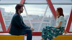 Trailer final español de NUESTROS AMANTES http://trailersyestrenos.es/nuestros-amantes-trailer-final/