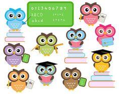 education clip art - ClipArt Best - ClipArt Best