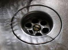 Comment déboucher une canalisation sans déboucheur?