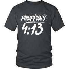 4e0e8c10857 Special OFFER on P 4 13 unisex shirt