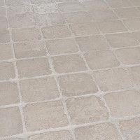 't Achterhuis heeft vele soorten bourgondische dalle op voorraad. Zowel antieke vloeren als mooi verouderde versies. Bezoek onze showrooms. 17.500m2 expo.