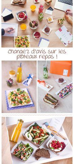 Dans votre petite cuisine - traiteur - plateau repas - professionnel - convivialité - chef à domicile - livraison - produits frais - légumes de saison - sur-mesure - boisson - Ile de France - fraîcheur - pause déjeuner #Dansvotrepetitecuisine #plateaurepas #livraison