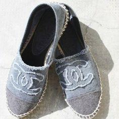 Les 69 meilleures images du tableau shoes sur Pinterest   Beautiful ... 3e995f12eeb