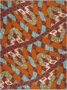 vlisco 2014 Retrouvez toutes les sélections Best-Of de CéWax sur le blog:https://cewax.wordpress.com/ Ankara, african prints, african pattern, african fabrics, wax, superwax, kente, kitenge, kanga, bogolan, pagne, mud cloth, woodin, boubou, tissus africains