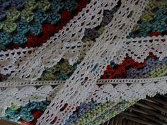 63 Beste Afbeeldingen Van Haken In 2019 Crochet Patterns Crochet