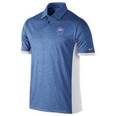 7dd1bd84f Buy authentic Duke Blue Devils merchandise