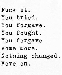 Hurt Quotes, Real Quotes, Mood Quotes, Faith Quotes, Positive Quotes, Life Quotes, Sad Relationship Quotes, Relationships, Feelings Chart