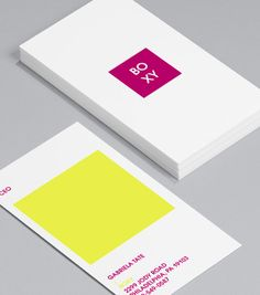 Browse business card design templates moo united states browse business card design templates moo united states business card designs pinterest business card design templates business cards and accmission Image collections